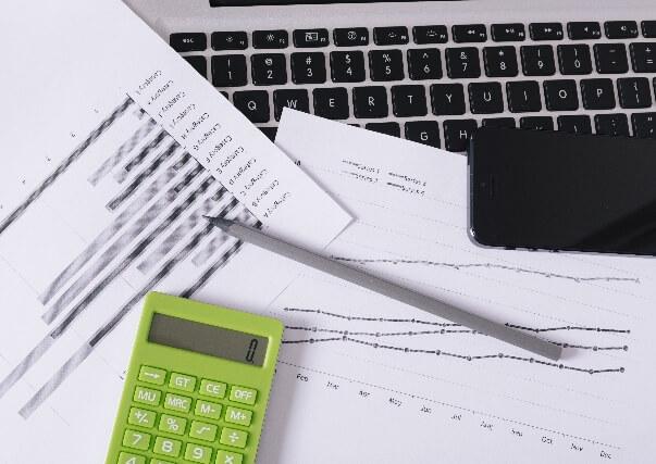 """クラウド会計の導入を女性の会計士が支援します!~クラウド会計のソフト""""freee""""をご提供~"""