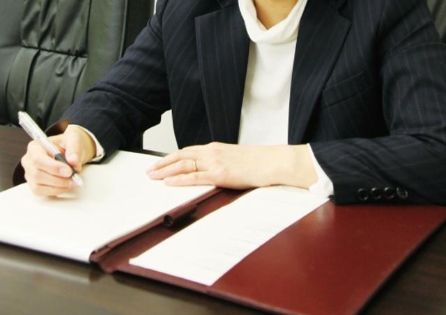 「公認会計士」と「税理士」それぞれの業務とは?