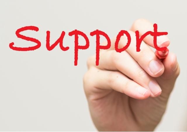 クラウド会計を会計事務所がサポート!freee導入支援・乗り換え作業支援も顧問の料金内で対応