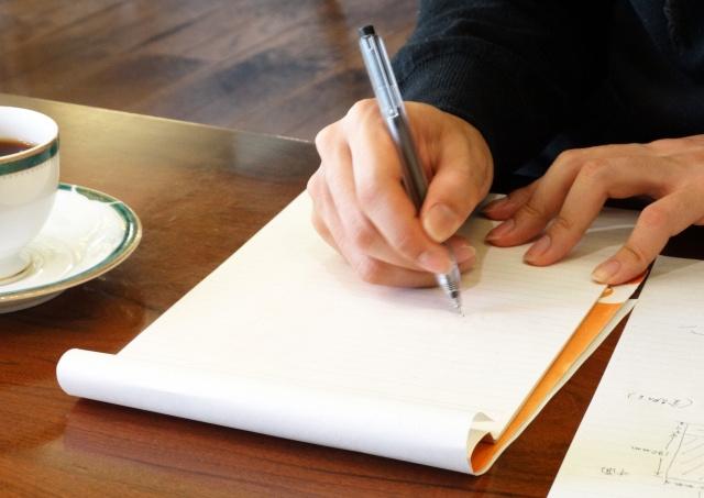 経営者なら知っておきたい記帳の重要性とは?~女性ならではのきめ細やかなアドバイス~
